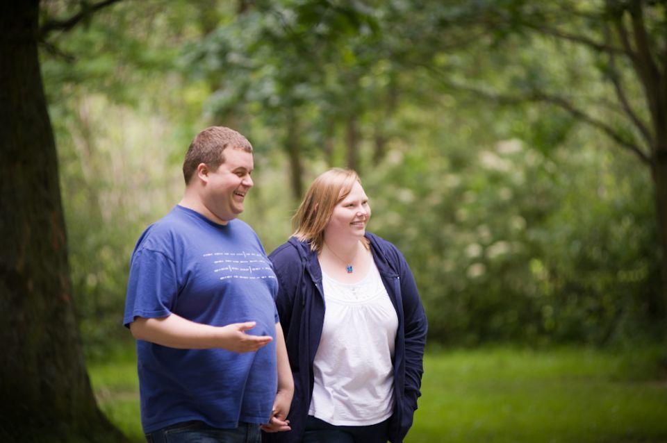 Thomas and Lisa-1.jpg